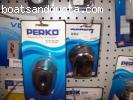 Perko Running lights and accessories