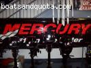 Mercury Premiun Plus 2 Stroke Outboard Oil Bulk